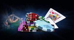 Situs Poker Online Indonesia